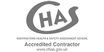 CHAS-150x150