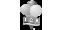 ICA-150x150